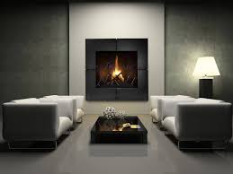 fireplace epic image of living room decoration using white