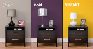 how to paint bedroom furniture black what color paint goes with black furniture furniture designs