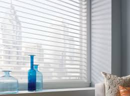 sheer window treatments 3 light filtering sheer window shades blindsshopper com