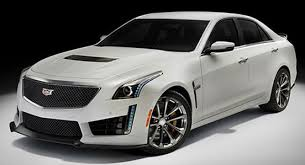 2017 cadillac cts v mpg archives cars review 2018 2019