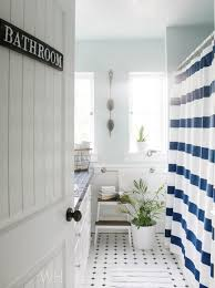 pottery barn bathrooms ideas easy pottery barn inspired sign