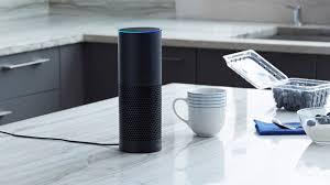 newsela amazon u0027s alexa can now dispense mayo clinic medical