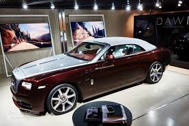 rolls royce gold and red 2016 rolls royce dawn google search rolls royce pinterest