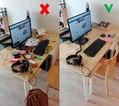5s dans les bureaux appliquez le 5 s lean office et gagnez en optimisation