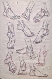 best 25 human sketch ideas on pinterest feet drawing human