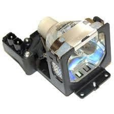 projector lamps projector lamps in schools projector bulbs irish