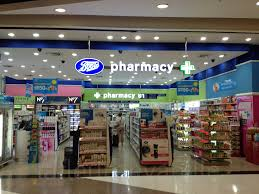 shop boots pharmacy travel day 3 central mk restaurant