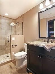 small basement bathroom designs basements ideas pictures mobiledave me