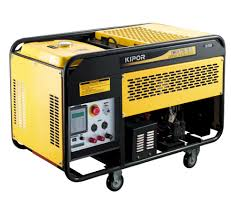 kipor diesel generator manufacturers u0026 suppliers china kipor