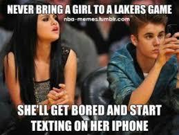 Funny Lakers Memes - funny nba 2k memes cool stuff pinterest nba funny nba memes