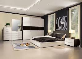 a pair of classical pendant lamp black and white bedroom ideas a