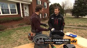 Apply For Backyard Makeover Shows Tips Hgtv Makeover Shows Backyard Crashers Apply Yard Crashers