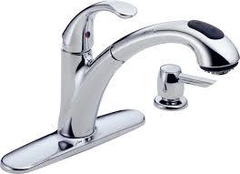 kitchen faucet splitter kitchen faucet splitter faucet adapter ebay bathroom sink hose