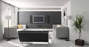 100 top interior design companies luxury antonovich design