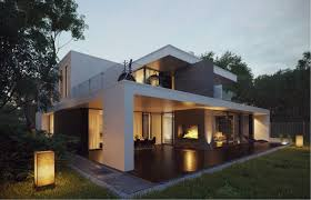 additionally modern covered patio design likewise u shaped house