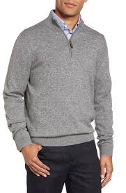 mens sweaters the mens sweaters clothing is best in store december 2017