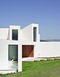 modern home floor plans of architecture modern home with the craziest floor plan