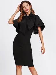 party dresses women u0027s party dresses cheap shein com