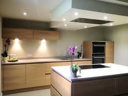 kitchen island extractor kitchen islands do you your hob on yours mumsnet