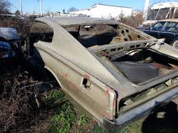 dodge charger car parts 1966 dodge charger parts car with title for sale photos