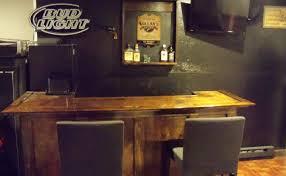 bar small bar cabinet with wine fridge wonderful home bar