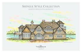shingle style floor plans luxe homes design build french country home designs french