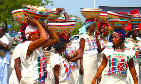 yoruba people the africa guide hausa and fulani people nigeria people and culture