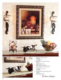 catalogo home interiors home interiors catalogo 2016 usa ambershop co