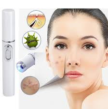 light therapy for acne scars 2017 sale blue light therapy acne laser pen soft scar wrinkle