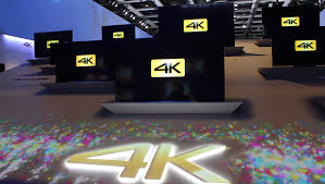 home entertainment in 2015 what you need to know techradar