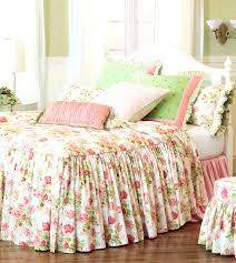 Eastern Accents Bedding Bathroom Drop Dead Gorgeous Vanity Chairs Skirt Complement