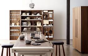 dining room with kitchen designs kitchen design trends 2018 2019 colors materials ideas