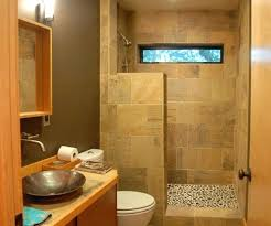 Standing Shower Bathroom Design Stand Up Shower Ideas Dynamicpeople Club