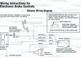progeny p3 wiring diagram progeny wiring diagrams collection