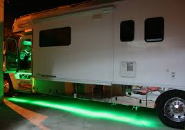 led lights for trucks and trailers good led lights for trucks ideas all about house design