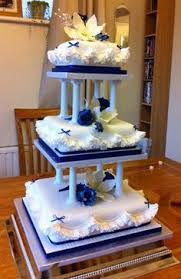 rectory farm wedding in cambridgeshire wedding cakes pinterest