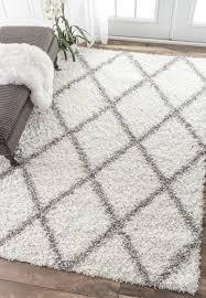 beautiful overstock indoor outdoor rugs 50 photos home improvement