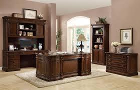 Gaylon Bedroom Set Ashley Furniture Coaster Furniture Webb Home Office Set Homelement Home
