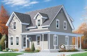 house plan w2584 detail from drummondhouseplans com