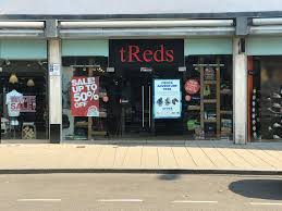 ugg boots sale treds treds bristol shopping quarter