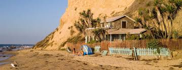 beach cottages in southern california wartosciowestrony top