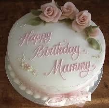 gourmet birthday cakes impactful gourmet birthday cake by grand cake casaliroubini