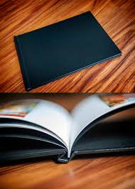 quality photo albums wedding albums albany ny jeffrey house photography wedding