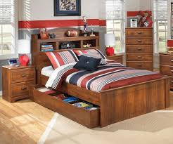 Zayley Full Bookcase Bed Trundle Beds Full Size Trundle Beds Page 1 Kids Furniture