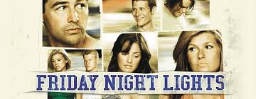is friday night lights on netflix procrastination through streaming a cadenza guide to binge watching