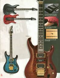 need 91 or 92 s series mij hsh wiring diagram ibanez pups jemsite