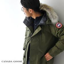 canada goose chateau parka mens p 13 croukalr rakuten global market canada goose canada goose