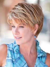 what is the difference between layering and tapering prestigious wig by toni brattin wigs com the wig experts