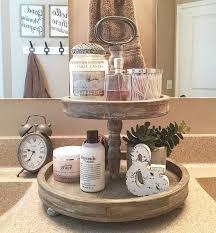 Where Can You Buy Bathroom Vanities Best 25 Bathroom Vanity Decor Ideas On Pinterest Bathroom