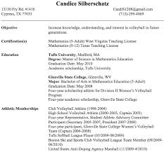 Basketball Coach Resume Example by Coaching Resume Candice Silberschatz Confluence